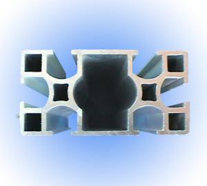 dx-y12-013