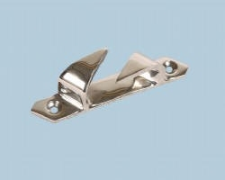 Investment_Casting30