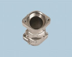 Investment_Casting28