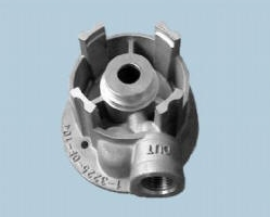 Investment_Casting18
