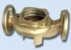 Investment_Casting3
