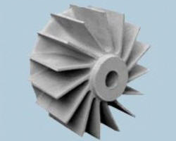 Investment_Casting12